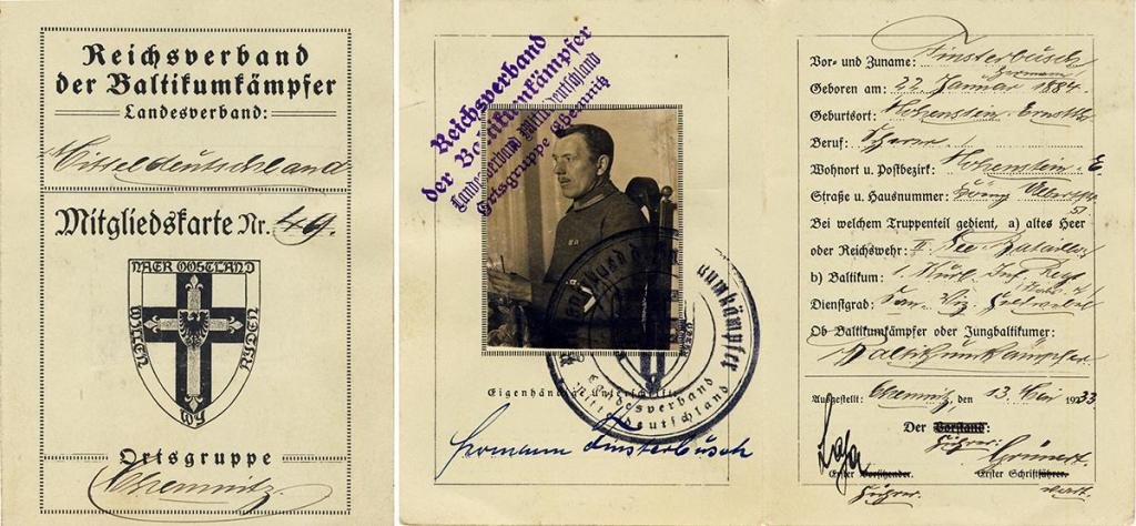 Baltikumkampfer_membershipCompsm.thumb.jpg.259effd1877e24a0d4e0e21555780284.jpg