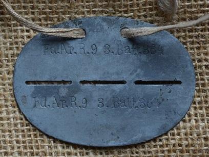 DSC_0484.JPG.7187260654c6266e47d0abd025ae329a.JPG