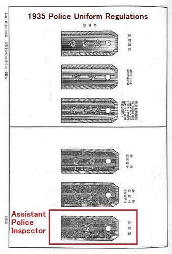 E0A1B885-5CA1-434E-9FF0-2CA9E96B5ACA.jpeg
