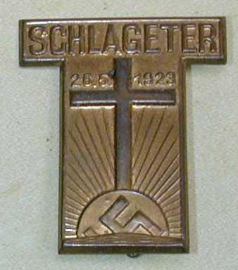 Schlageter_Nazi_badge.jpg