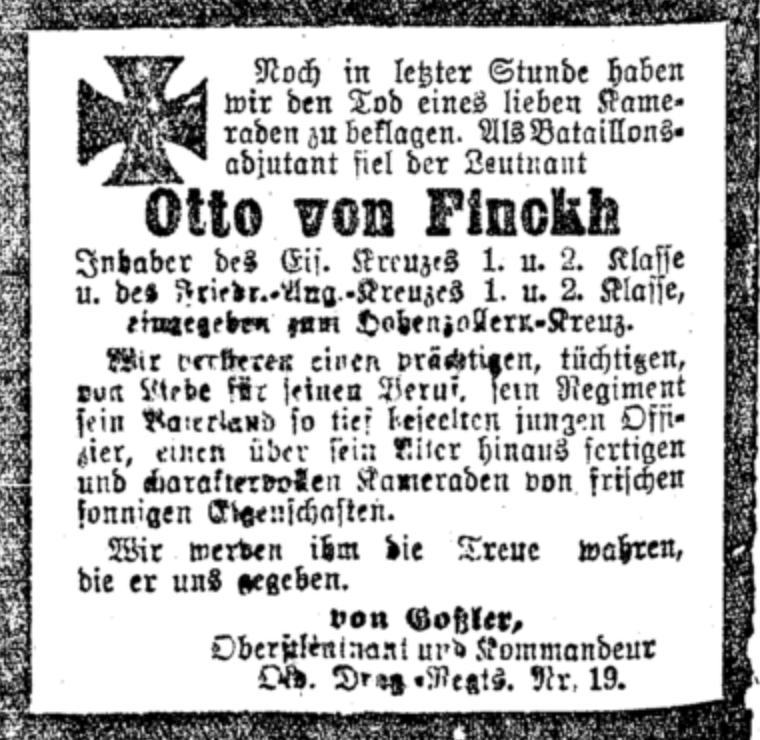 finckh.png