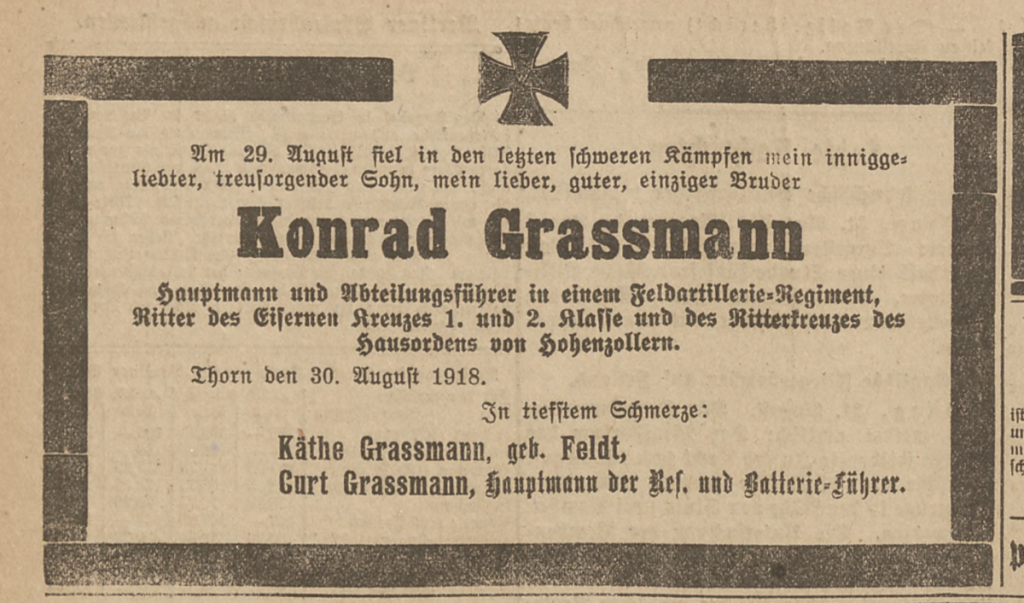 grassmann.png