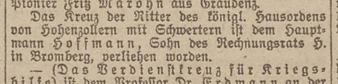 hoffmann1.png