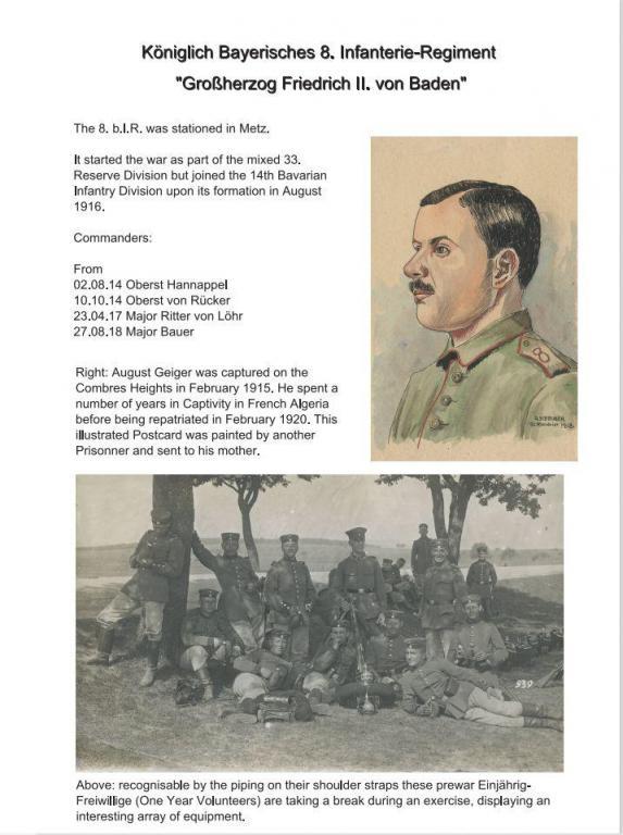 page1.thumb.jpg.1a5e376f9eb69717f49371e5a0315baa.jpg