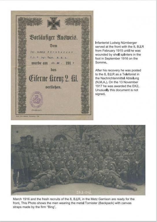 page3.thumb.jpg.9b2d93ea4444cba74ab5fb2b4724c964.jpg