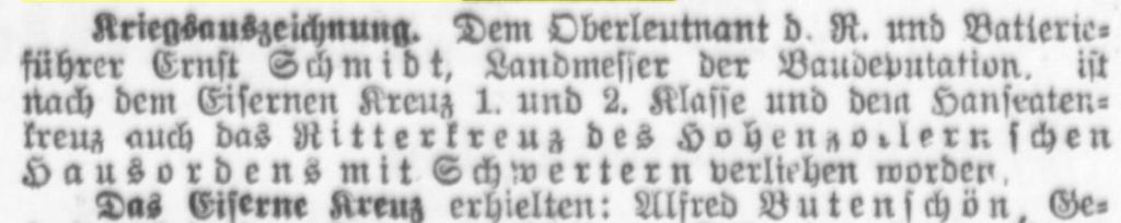schmidt-Ernst.png