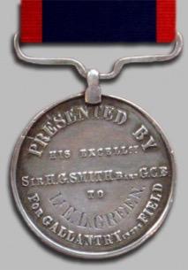 sir_harry_smith_medal_-_reverse_2.jpg.3b4f3f5d68f59e966d4bc1fb8c69cadd.jpg