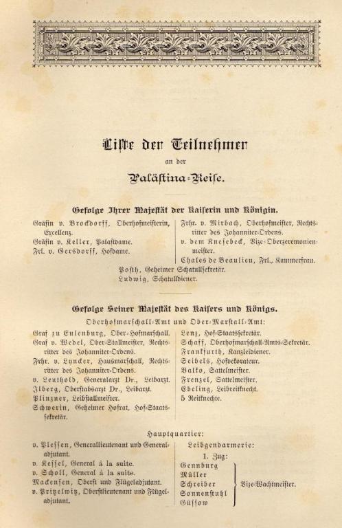 Wedel, Graf Ernst, Mirbach-Liste.jpg