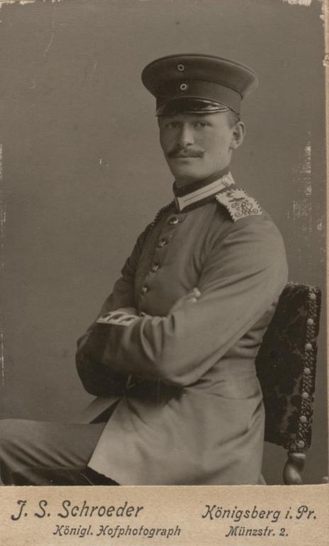 1907wohl - Emil Papendick als EJF Gefr.jpg