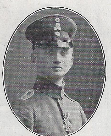 Ltn Freiherr Grote.jpg