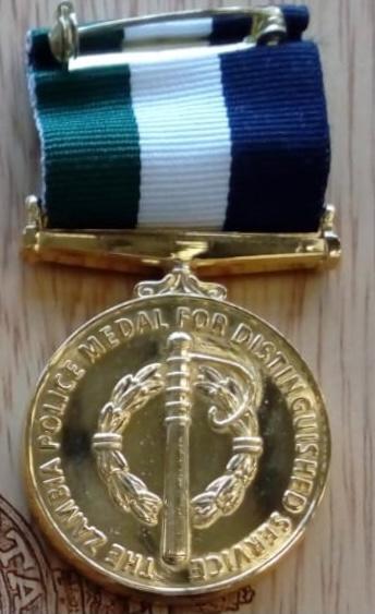 Zambia Police DSM Type 4 reverse.jpg