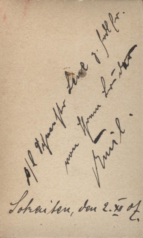 1907wohl - Emil Papendick Rückseite.jpg