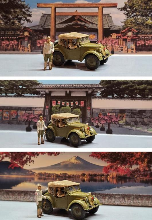 touring soldiers collage.jpg