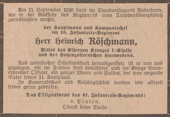 Roschmann, Heinrich.JPG