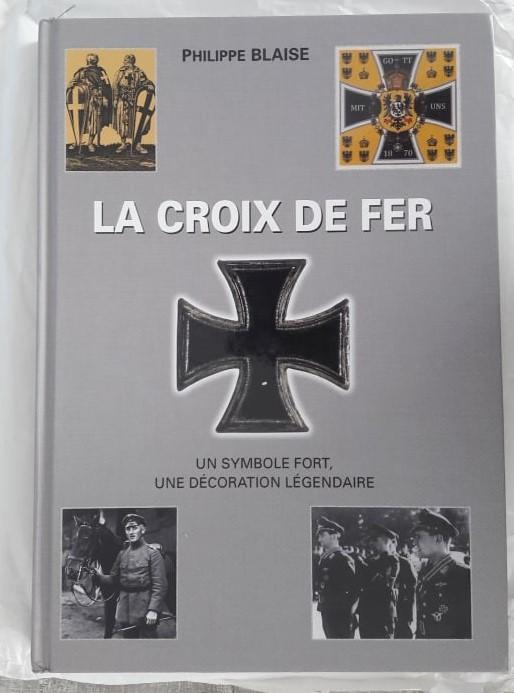 croix de fer.jpg