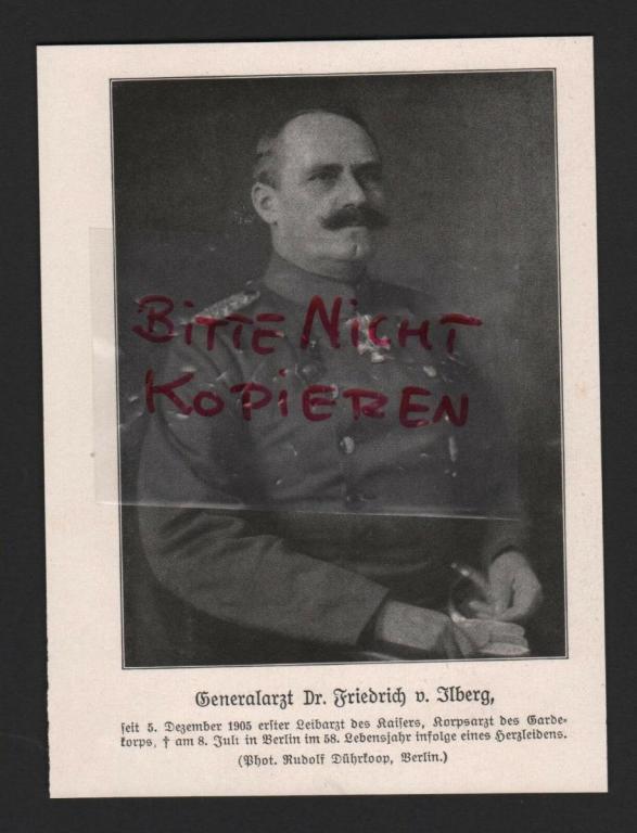 Generalarzt Dr. Friedrich von Ilberg.jpg
