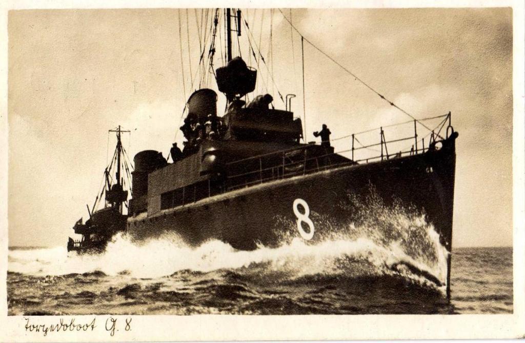 @KM Torpedoboot G8.jpg