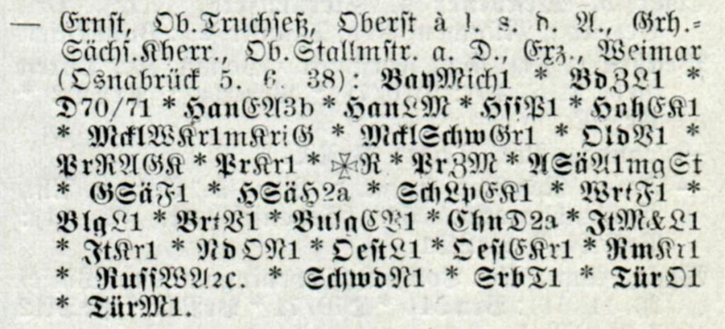 Wedel Ordensalmanach 1908.9.jpg
