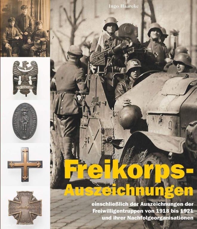 273672721_FreikorpsAuszeichnungen_Haarcke.thumb.jpg.1ae569d55f7abd241ad89f70a929a01d.jpg