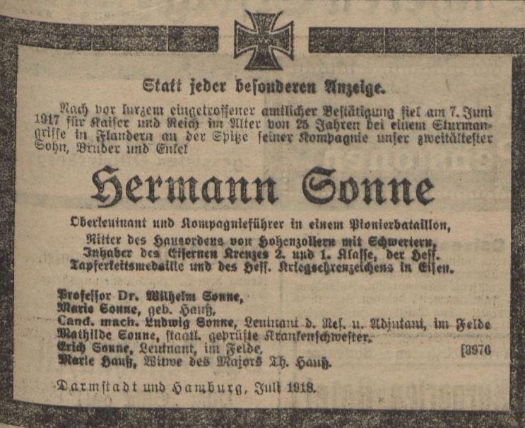 Sonne, Hermann.JPG