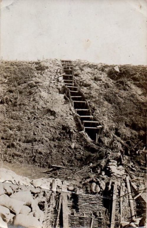 stairway 1041.jpg