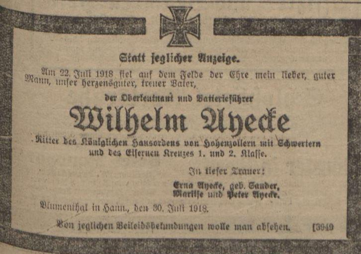 Ayecke, Wilhelm.JPG