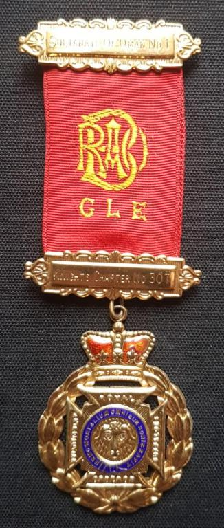 RAOB Oman Knights Chapter Obverse.jpg