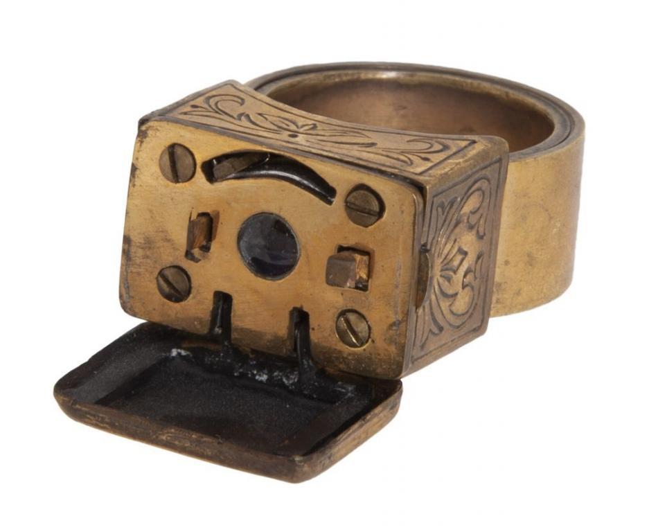 russian-spy-ring-kgb-museum-1024x828.thumb.jpg.5af7fab4d466efd66bcfac1b4565668d.jpg