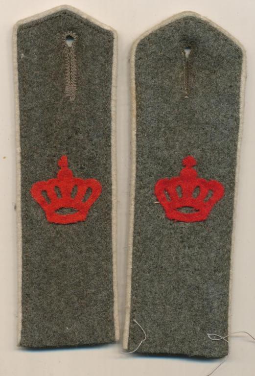 straps.thumb.jpg.b676736d8a8ef602e1e44e59a2cff4c1.jpg