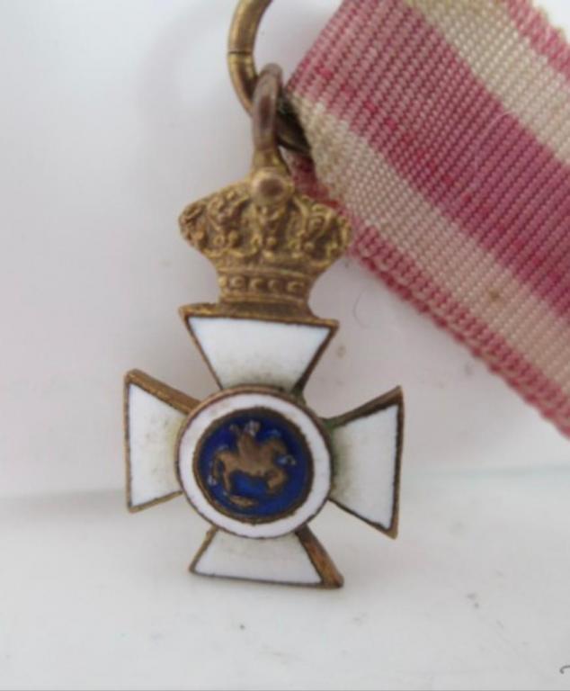 Order of St. Hermenegildo.jpg