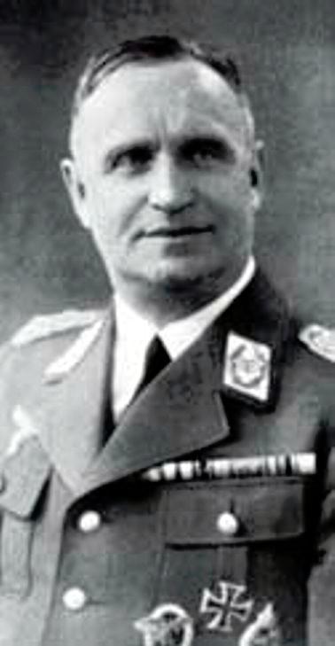 Helmuth Wilberg als Wehrmachtoffizier.jpg