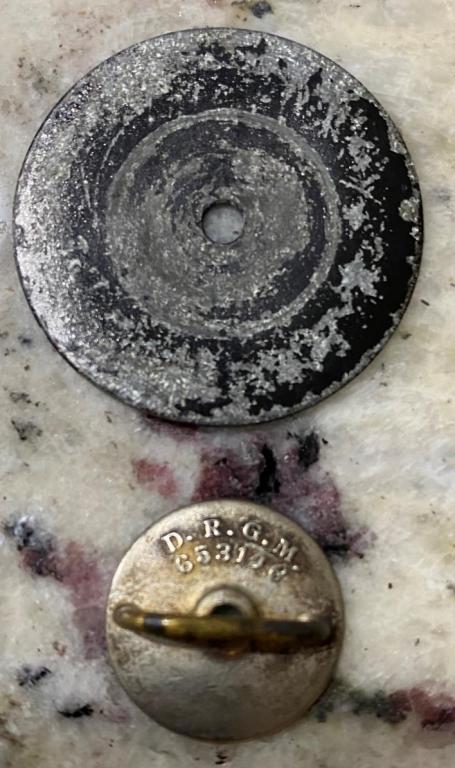 Screwback Wound Badge Hardware.JPG