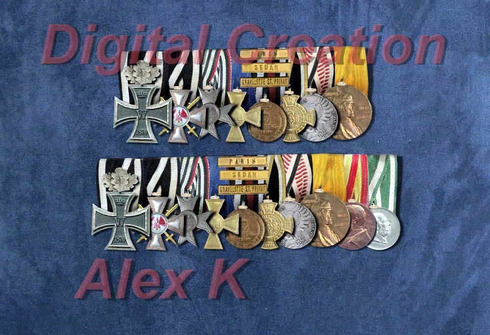 hindenburg medal bars1000d copy.JPG