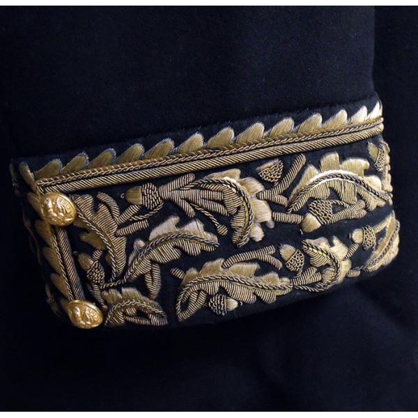 Tunique de général de division modèle 1872 10009.png