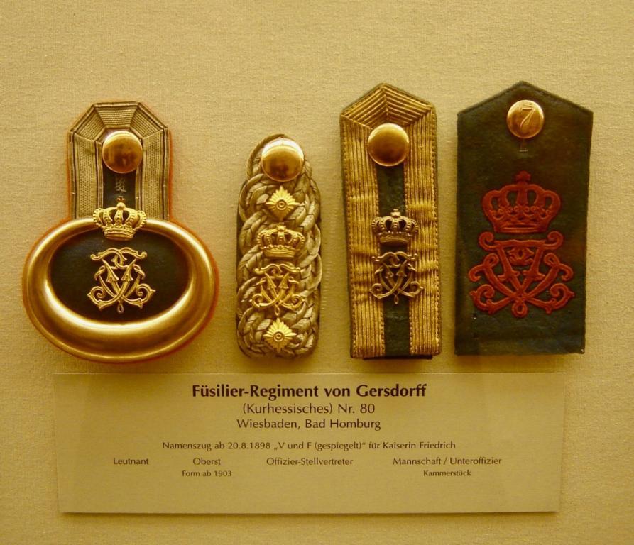 Füsilier-Regiment von Gersdorff 2.jpg