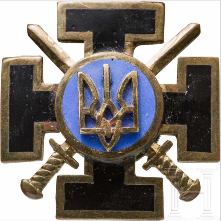 Combat Cross.jpg
