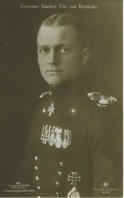 Rittmeister Richthofen.jpg