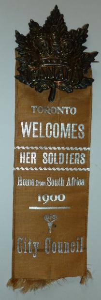 Toronto Ribbon 005.JPG