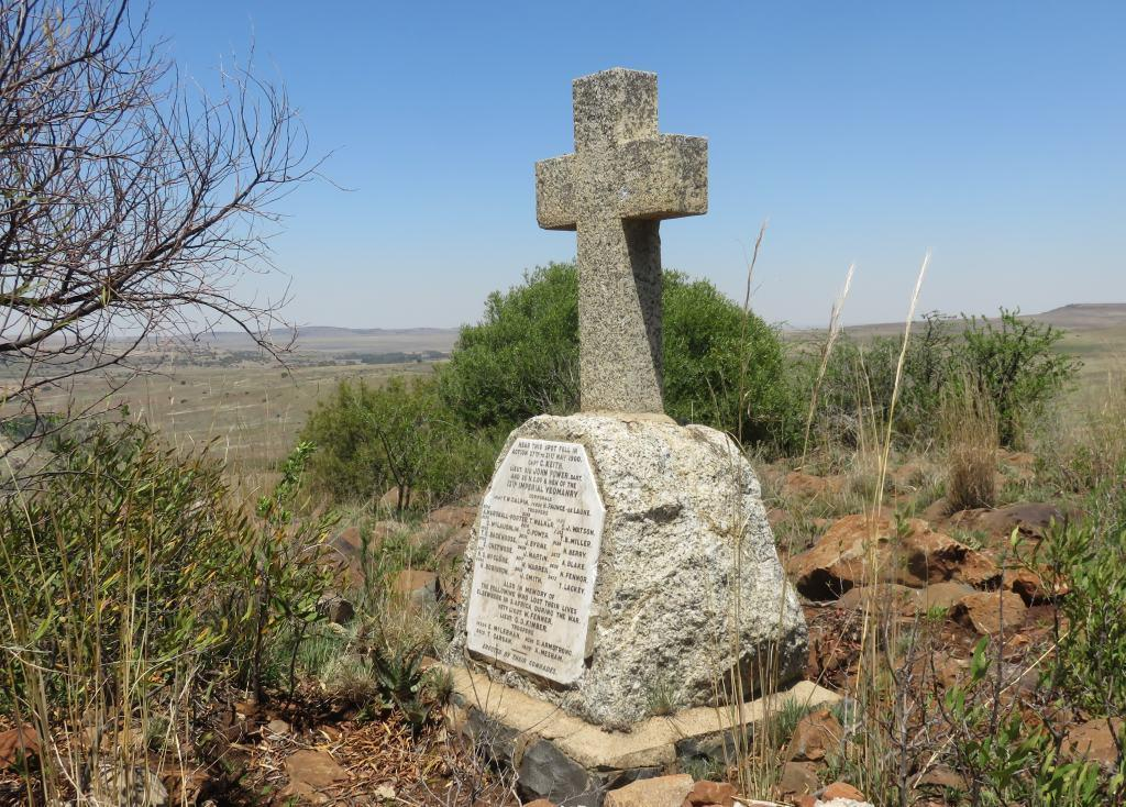 Lindley-Yeomanry-hills-monument.jpeg