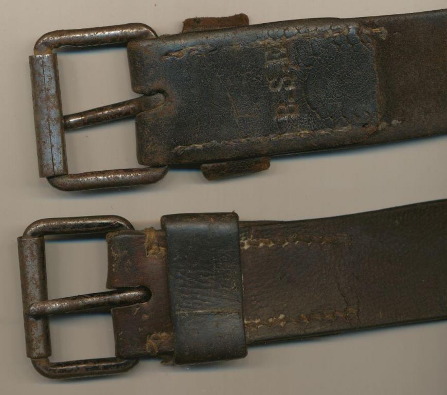 belt.thumb.jpg.37701fa64c30ff3e460a5ac3e65c13d5.jpg