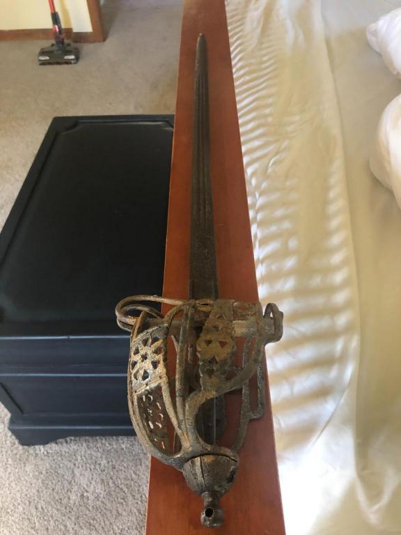 sword7.jpg
