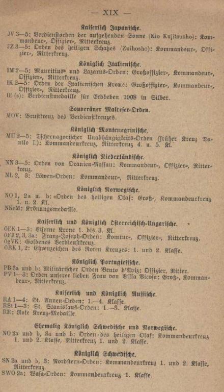 Orden und Ehrenzeichen in Stammliste Marine-Sanitätsoffiziere 5.JPG