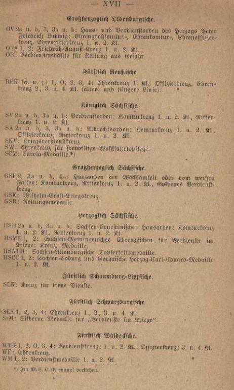 Orden und Ehrenzeichen in Stammliste Marine-Sanitätsoffiziere 3.JPG