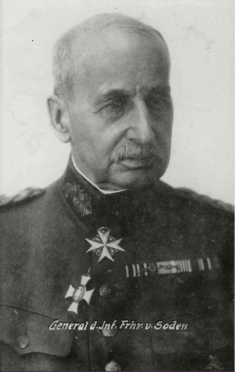 Franz v. Soden.jpg