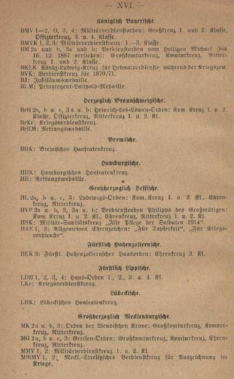 Orden und Ehrenzeichen in Stammliste Marine-Sanitätsoffiziere 2.JPG