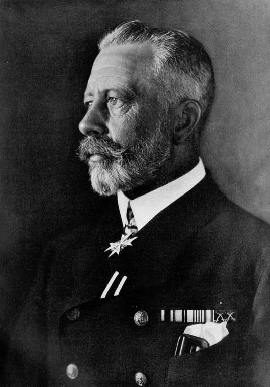 Preußen, Großadmiral Prinz Heinrich von.jpg