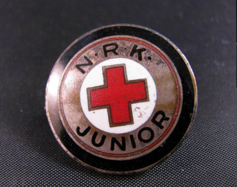 NRK Junior.jpg