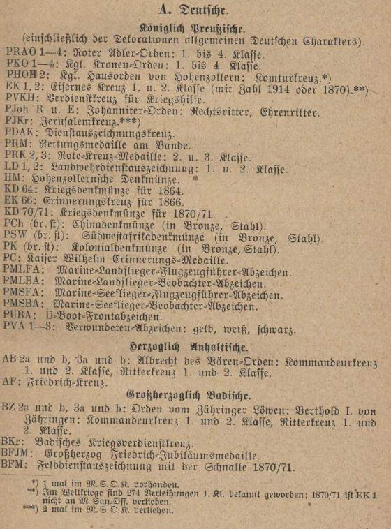 Orden und Ehrenzeichen in Stammliste Marine-Sanitätsoffiziere 1.JPG