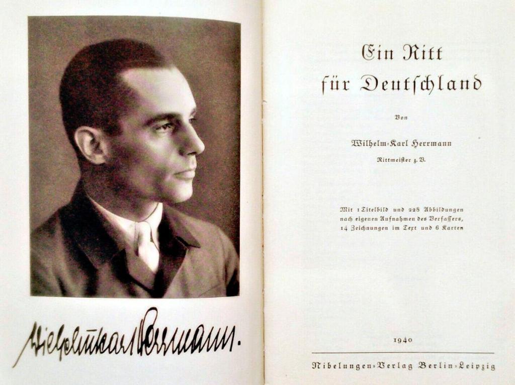 Ein-Ritt-für-Deutschland-Wilhelm-Karl Herrmann-1940 I.jpg