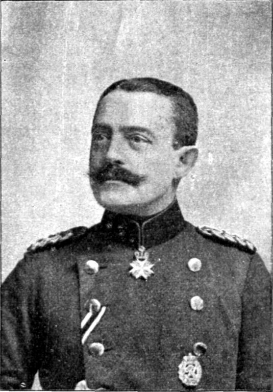 Heinrich von Vietinghoff genannt Scheel.jpg